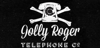Jolly Roger Telephone Company